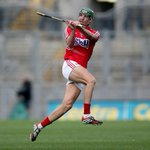 Aidan Walsh has committed to playing senior hurling only for Cork next season #gaa http://t.co/NCpX4jKxl0 http://t.co/qI3cLoiR79