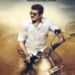 First look of #Thala Ajith in @menongautham's #YennaiArindhaal is here @