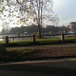 Guten Morgen Gruß aus Kiel ------- -------Hayirli sabahlar Kiel den Selamlar http://t.co/M1TOY8YhDy