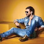 RT @dna: Do Read: Saif Ali Khan speaks to @SaritaTanwar about Happy Endings and new beginnings...http://t.co/IWYbRZUuFl http://t.co/JA0wAFZ…