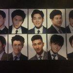 "RT @raichanxd: All SS6 Tokyo message cards <33333 http://t.co/qr7tG4hjj3"""