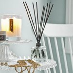 RT @bloomstoregifts: #WIN this gorgeous #reeddiffuser today by @pairfum. You choose the scent! RT and Follow to enter the #competition http://t.co/y8B4qNHM8U