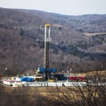 RT @Independent: Dangerously high levels of airborne carcinogens found at US fracking sites http://t.co/vnkMgjYPLF http://t.co/w9oiMwD7ba