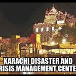 Stay safe everyone! #nilofar #karachi http://t.co/YS8SfvFZFV