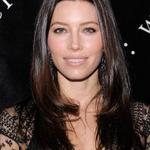 Another movie in Cincy! This time @JessicaBiel is coming to town. I have the details @FOX19 http://t.co/Vs1tciXNR2 http://t.co/iW7fX6AfXO