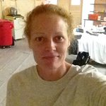 TODAY: It seems its #KaciHickox vs. Maine as the debate over #Ebola quarantine continues to heat up. @NECN LIVE http://t.co/izOOwRRXsS