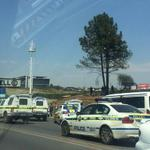 Cops bust robbers on key N1 highway http://t.co/gsORPDOxyJ http://t.co/kQvclC4KfY