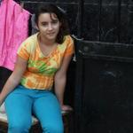 #Málaga, rostro de la pobreza mundial en la última campaña de @UNICEF http://t.co/HJCFTayoKw http://t.co/qCnwCTPQI8