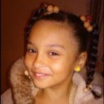 #BREAKING: 9-year-old girl found SAFE -- Updates on Channel 2 Action News This Morning. http://t.co/MpEjhOl4Mf