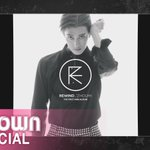 Zhoumi reveals highlight medley for Rewind http://t.co/cD544W5pPH http://t.co/XSsSpQc7G6