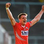 RT @IndoSport: Aidan Walsh: My head was wrecked, but I have decided to choose hurling http://t.co/pZfkKoZBA6 @OfficialCorkGAA http://t.co/LGI6Zn6yZj