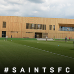 #SaintsFC's new training facility officially opens next week. Stay tuned to find out how YOU can be at the launch... http://t.co/tXRb9wZoZm