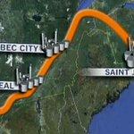 TransCanada filing application for Energy East pipeline #yyc http://t.co/uZN9SP2lKw http://t.co/24GPKQXnmT