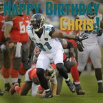 RT to wish #Jaguars LEO @chrisclemons91 a Happy Birthday! http://t.co/mjHB5limc7