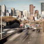 Motor City II: Calgary on track to hitting the 1 million mark for registered vehicles. http://t.co/cp9tUGdqCh #yyc http://t.co/rAViq2LcIv