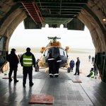 Россия завершила поставку 63 вертолетов Ми-17В-5 в Афганистан. http://t.co/jkjXKdj2vh http://t.co/Or7LyMbMpv