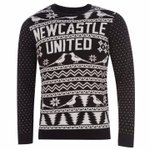 Going round the Mackem In-Laws for Xmas dinner this year.... A Derby win and Im rocking up in this http://t.co/b1lQn1QAvp