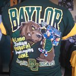 Check out our Facebook. (Baylor Bookstore) for our Free T-shirt giveaway contest. #sicKU http://t.co/SVXhB1dD3J