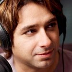 Ghomeshi vows to address allegations directly Read more: http://t.co/3m0q560JWB http://t.co/iY535HQUlk