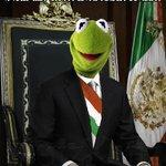 Tambien me acuerdo que todos siguen permitiendo que siga en el poder jajajaja #FirmaLaMinutaPeña #TeniaQueTuitearlo http://t.co/KLCLh2DDG0