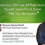 """@mshamsz: We are proud of you My Leader Mian Nawaz Sharif...! #SachKiJeet http://t.co/KXHQ9LJdnU"""