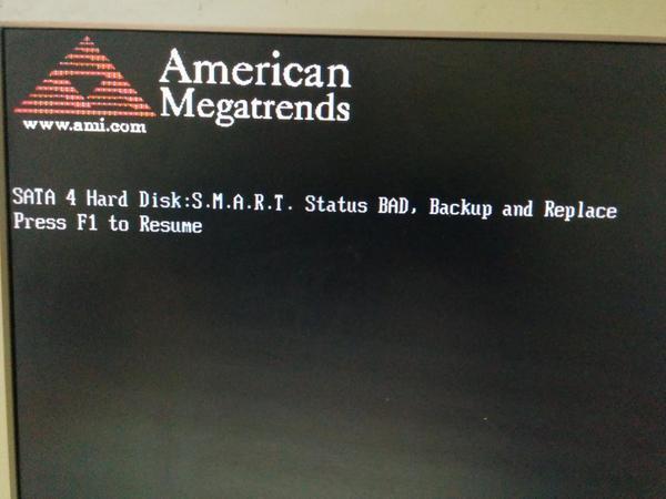 "Oh No <a target=""_blank"" href=""https://twitter.com/hashtag/raid_is_broken?src=hash"">#raid_is_broken</a> <a target=""_blank"" href=""https://twitter.com/hashtag/serverproblems?src=hash"">#serverproblems</a> <a target=""_blank"" href=""http://t.co/i4nqwgZNU4"">http://t.co/i4nqwgZNU4</a>"