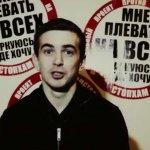 В Москве избили лидера движения «Стоп-Хам», члена Общественной палаты Дмитрия Чугунова http://t.co/uFfx73PqoP http://t.co/IX08JRmBBD