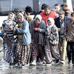 Suriye değil Türkiye... Türk vatandaşını hangi ülke mülteci olarak kabul edecek? Dokuz ayda 1414 işçi öldü!!! http://t.co/MJJ4f8zYXC