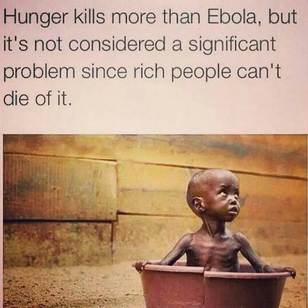 This deserves endless retweets: http://t.co/M59NgzAMPr