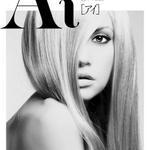 日経と講談社が作るフリーファッション雑誌 15年3月創刊 http://t.co/BYkDzj1ZNU http://t.co/ds967iXpIR