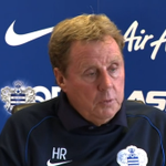 """""""I dont know what Twitter is. I dont understand it."""" http://t.co/IQIq4N0iti #QPR http://t.co/YU7DffFxKd"""