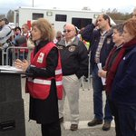 """""""The Red Cross' Secret Disaster"""": Charity Prioritized PR over People After Superstorm Sandy http://t.co/EipgGzg4Iv http://t.co/pFTh44Iu30"""