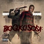 #BigGucciSosa http://t.co/8sVHK1HL01