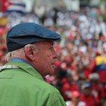 #VIDEO Las palabras de Eduardo Galeano sobre Simón Rodríguez - #Venezuela http://t.co/BEKD5Fgtzh http://t.co/Ca81g4MfHX