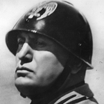 RT @guardianlibrary: Fascists triumph in Italy as Mussolini forms government: @guardian editorial, 30 October 1922 http://t.co/HwblfQiFCn http://t.co/YboqYw5Rc5