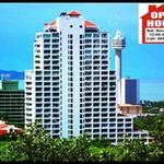 SIZZLING HOT DEAL!! 100 SQM 1 Bed-2 Bath #condo #Pratamnak Hill. Only 36,000 THB sqm, #pattaya http://t.co/5uhUaRGGNI http://t.co/Tj39PUBs4S