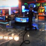 Join us for 30 more quick minutes @WRCB. Halloween forecast, Chickamauga lock, elections and more. http://t.co/Gro7eZnLB7