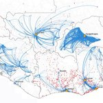 RT @g1: Dados de celulares podem ajudar no combate à epidemia de ebola http://t.co/o3etJTscx4 #G1 http://t.co/JclxDziLgA
