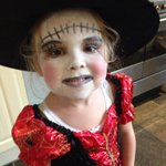 RT @photographyjnr: Were having a spooky Halloween fun day @chaptertweets lots of arts and crafts join us for spooky fun pls RT http://t.co/VERAN2I3eI