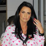 RT @TimesLIVE: Oscar sent me Twitter messages: British TV personality Katie Price http://t.co/mvshaXH1eT http://t.co/NnVC0FpdIx