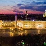 Санкт-Петербург http://t.co/FrPzfDaboj