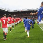 Didier Drogba Airlines http://t.co/YzyBr14Mfi