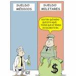 @combatiente21 Caricaturas del día (30 octubre 2014) http://t.co/CHFHBrAeEv http://t.co/jhdWdkxNNO Vía @Notidiahora