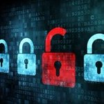 Vodacom has fixed a security flaw that left some users vulnerable http://t.co/XeyjvPW9Gi http://t.co/M6IA7UCeda