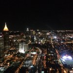 RT @mckayWSB: Check out Grant Field as its all lit up as the @wsbradio SkyCopter @wsbtv Captn Cam soars over Midtown Atlanta http://t.co/rJw7kvJ9tk
