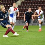 """RT @BBCSport: """"You dont win anything in life if youre not brave""""- @ScottishFAs women face a massive match http://t.co/dA09dV4XEv http://t.co/1ZGxxOVyke"""