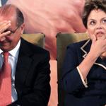 Depois da eleição, Alckmin diz que aceita ajuda de Dilma para conter crise hídrica. http://t.co/toaecHjz7Q http://t.co/jupHNfSgvx
