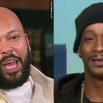 .@sugeknight and @KattPackAllDay have been arrested in a paparazzi camera theft case: http://t.co/hTw8tQNcim http://t.co/aKMcgShNMn