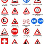 RT @9GAG: This is the best road sign story Ive ever seen! http://t.co/Yio47CrOCf http://t.co/ZwCtONo3FB
