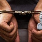 Assault and Sexual Assault - http://t.co/b61Yjol1dn #sault #saultnews http://t.co/oY4TIghnJo